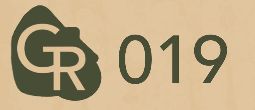 2014-08-01 19.03.46