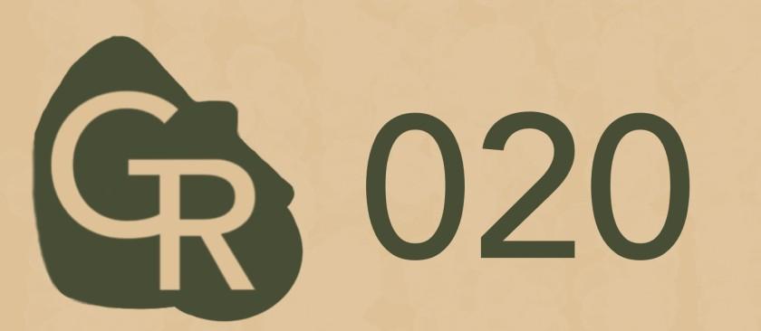 2014-08-08 19.01.44